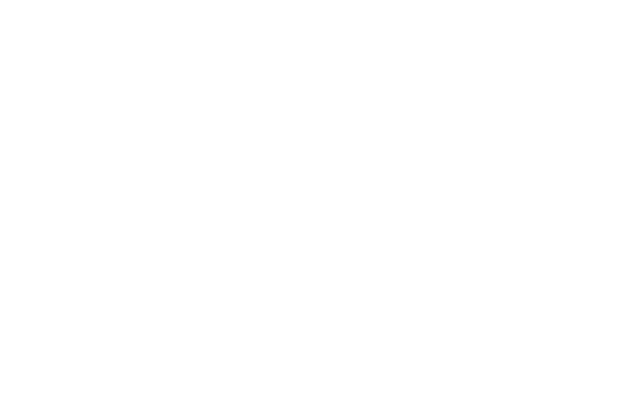 HANDCRAFTED GOURMET JUICES FOR ORDERING, PLEASE CALL OR TEXT 204-880-2056  LOCATED INSIDE URBAN GRAFFITI TATTOO 1113 ST. MARY'S RD WINNIPEG, MB
